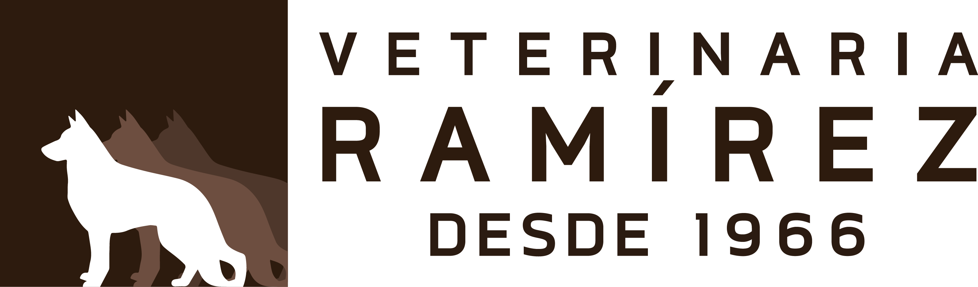 Veterinaria Ramírez